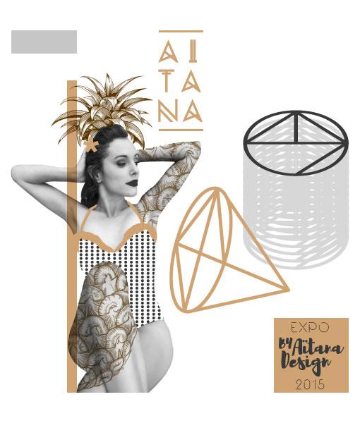 Aitana Design