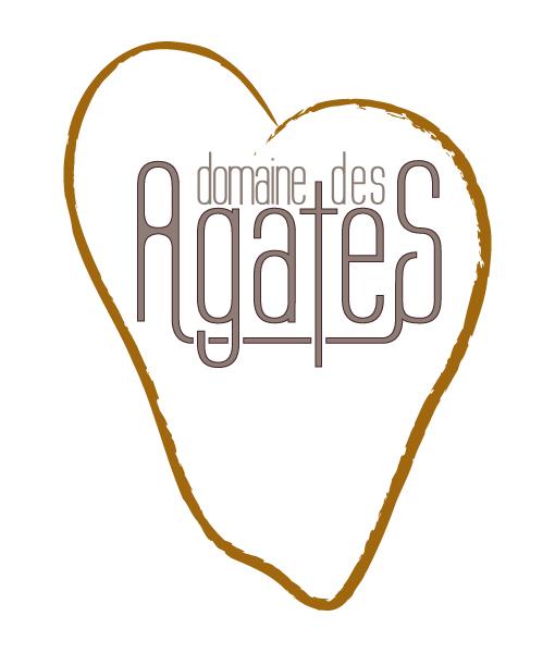 Domaine des Agathes