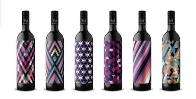 packaging_vinochromie