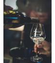 Vinochromie – Nantes – Alice GREGOIRE-44 copia