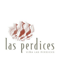 avatar-vina-las-perdices