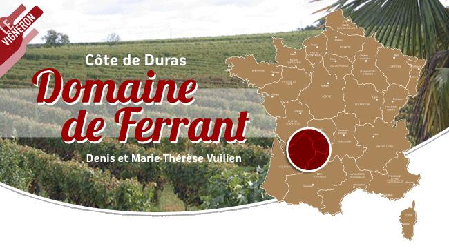 blog_domaine-ferrand