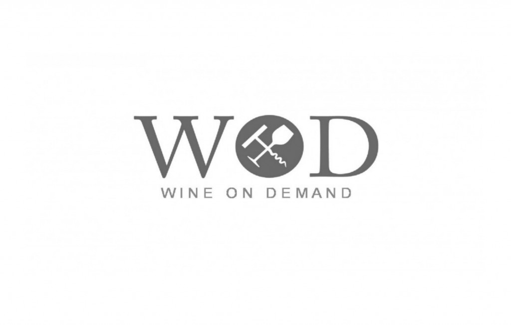 logo-wine-on-demand