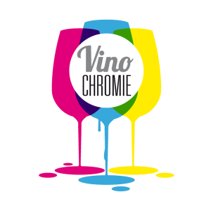 logo_vinochromie